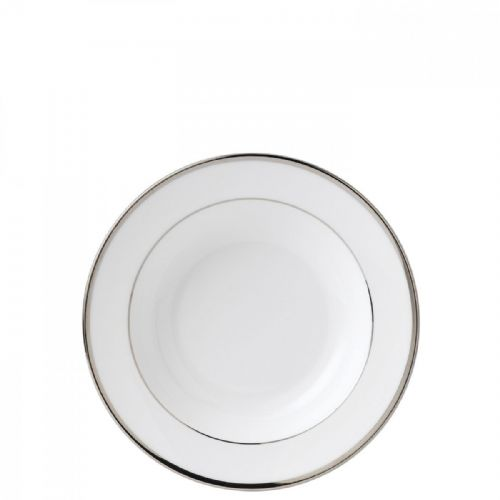 Sterling Soup Plate 20cm